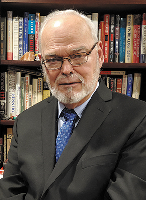 Francis Green