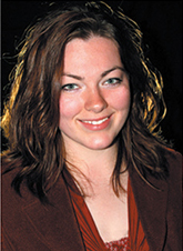 Susan Baity