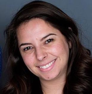 Mariana Salter