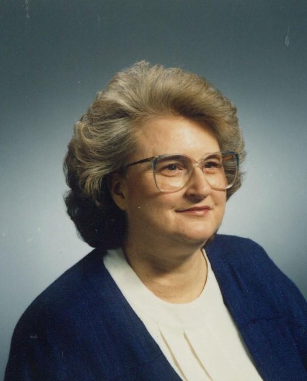 Karen Radke