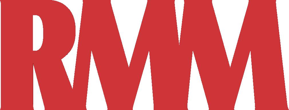 rmm-logo-1.png