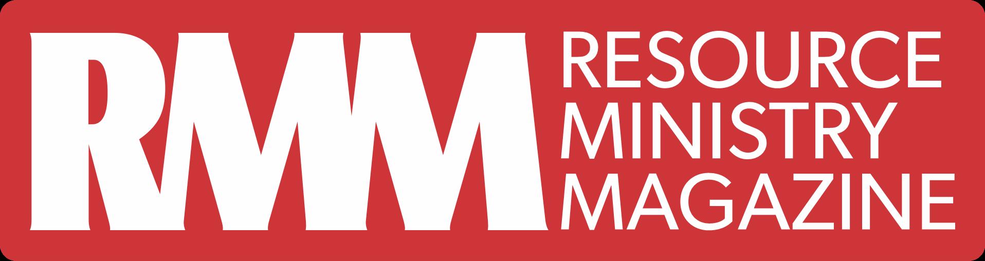 rmm-logo-4.png