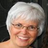 Sue Hullquist