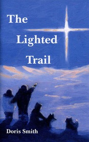 Lighted Trail, The / Smith, Doris