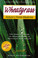 Cover of Wheatgrass: Nature's Finest Medicine