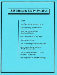 Books - Biblical Studies - Page 1 - TEACH Services, Inc