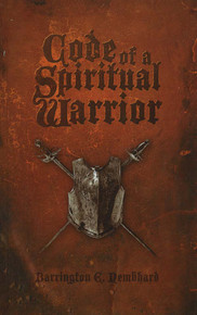 Code of a Spiritual Warrior / Nembhard, Barry / Paperback