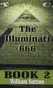 Illuminati 666, The / Sutton, William Josiah