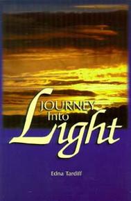Journey into Light / Tardiff, Edith