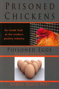 Prisoned Chickens, Poisoned Eggs / Davis, Karen