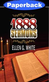 1888 Sermons / White, Ellen G / Paperback / LSI