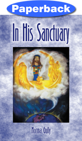 In His Sanctuary / Gully, Norma Vivian / Paperback / LSI