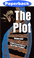 Cover of The Plot