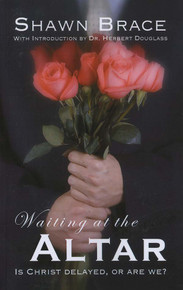 Waiting at the Altar / Brace, Shawn /  LSI