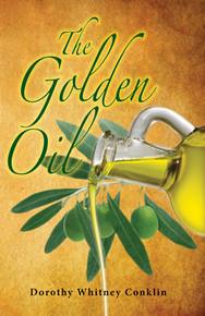 Golden Oil, The / Conklin, Dorothy