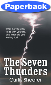 Seven Thunders, The / Shearer, Curtis E. / Paperback / LSI