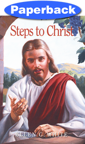 Steps to Christ (Pack of 5) / White, Ellen / Paperback