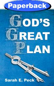 God's Great Plan / Peck, Sarah Elizabeth / Paperback / LSI