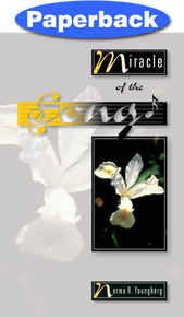 Cover of Miracle of the Song