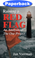 Cover of Raising a Red Flag
