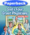 Cover of God's Four Great Physicians