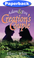Cover of Creation's Couple