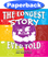 Cover of Longest Story Ever Told