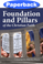Cover of Foundation and Pillars of the Christian Faith