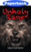 Cover of Unholy Rage, 2nd Edition