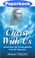 Cover of Christ With Us