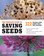 Cover of Complete Guide to Saving Seeds