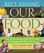 Cover of Reclaiming Our Food