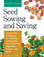 Cover of Seed Sowing and Saving