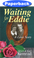 Cover of Waiting for Eddie