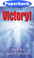 Cover of Victory!