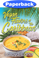 Cover of Vegan Flavors of the Caribbean