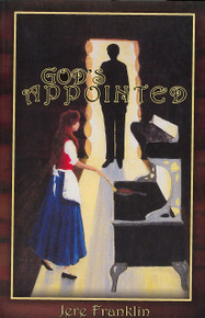 Front of God's Appointed