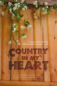 Cover of Country in My Heart