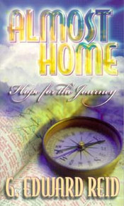 Almost Home / Reid, G Edward / (PB/2000-2000/A/USED)