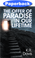 Cover of Offer of Paradise in Our Lifetime, The