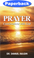 Cover of Prayer: Conversations with God