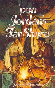 Cover of 'pon Jordan's Far Shore