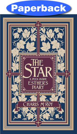 Cover of The Star