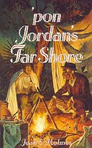 Cover of 'pon Jordan's Far Shore