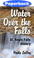 Cover of Water Over the Falls