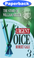 Cover of The Urgent Voice