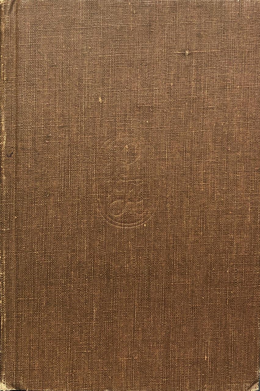 Early Writings of Ellen G White / White, Ellen G / (HB/1945