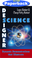 Cover of Designer Science