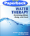Cover of Water Therapy