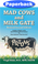 Cover of Mad Cows and Milk Gate